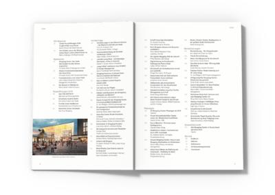 scr_2019_inhaltsverzeichnis